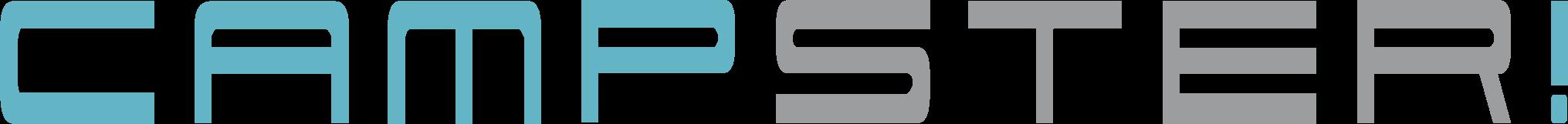 Logo PÖSSL Campster